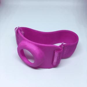 Libre Holder Pink