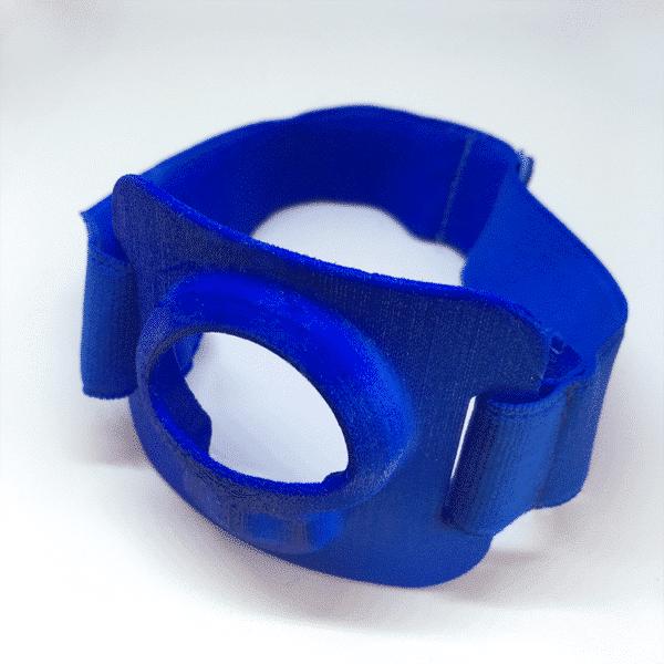 Enlite Holder Blue
