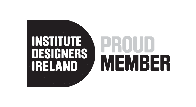 Member of Irish Institute of Designers