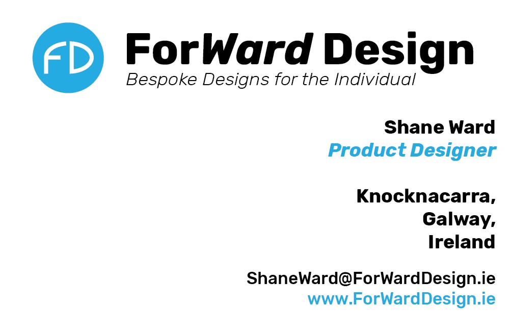 ForWard Design_Business_Card_Rev_B_2018-Nov-06